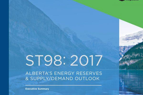 Alberta Energy Regulator
